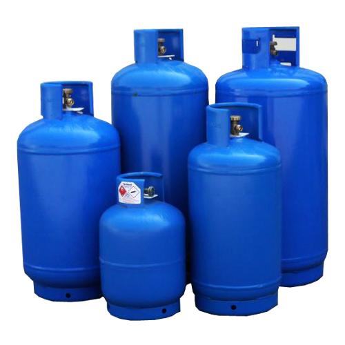 Vendita gas home www energieinrete it vendita cottura - Bombole di gas per cucinare ...